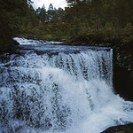 Norwegen 1998 (077) Espelandselvi thumbnail