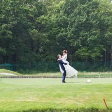 http://wedding-retouching.com/ (Weddingretouching) Tags: wedding weddday photoretouching photoshop retouch dijital