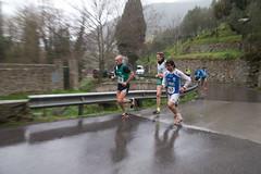Vega 10 - 2017 - 02 (FranzPisa) Tags: atletica calcipi eventi genere italia luoghi sport vega10