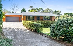 54 Charlotte St, Robertson NSW