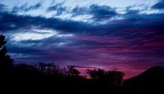 Sky Glory - Sunrise 4/20/17 - Colorado (Kerstin Winters Photography) Tags: dark silhouette purple farben colors colorado flickrcolors photography fotografie naturfotografie landscape landschaft outdoor d5500 nikkor nikon nikondigital nikondsl flickrnature flickr louds wolken sun sonne sonnenaufgang sunrise sky skyglory