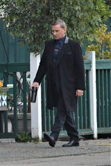 DSC_0365 (krazy_kathie) Tags: ouat once upon time set pics robert carlyle