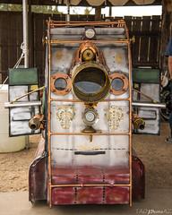 20170305-DSC_0057 (Daniel Sennett) Tags: wild west con steampunk convention tao photography taophotoaz arizona tucson az gears doctor who airship isabella tea racing splendid