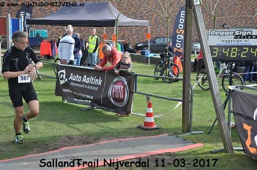 SallandTrail_11_03_2017_0314