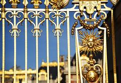 Versailles (Dusty J) Tags: paris france europe nikon d750 nikkor vacation art light dustin gaffk gaffke dustingaffke dustyj