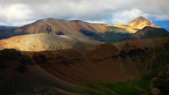 Alexander Mackenzie Heritage Trail (wrvoradionetwork1) Tags: outdoorlifestyle liveyourlife adventure travel traveler hiking hikingtrail hike mountain mountaining climbing radioapp