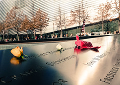 Memorial (jlbphoto691) Tags: wtc outdoor