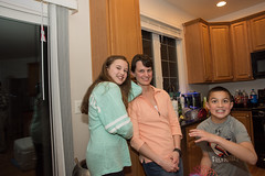 170331-LTWRetirementParty-150 (4x4Foto) Tags: 2017 lauratwells march cake drinks family food friends home party retirement