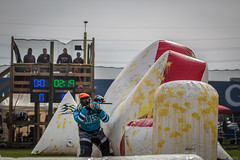 20170421-IMG_4405 (ch.andy) Tags: lawless paintball sports michigan detroit