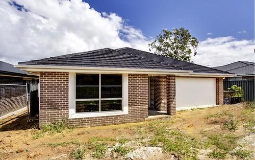 16 Salamander Road, Wadalba NSW