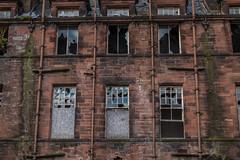 _MG_8995 (simona.kashova1) Tags: scotland glasgow asylum abandoned