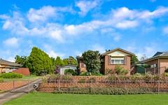 14 Clinton Drive, Narellan NSW