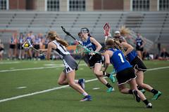 Vs Owatonna (kaiakegleysportsmom) Tags: 2017 minneapolishslacrosse2017 varsity13 warriors girlpower lacrosse minneapolis varsity vsowatonna girls