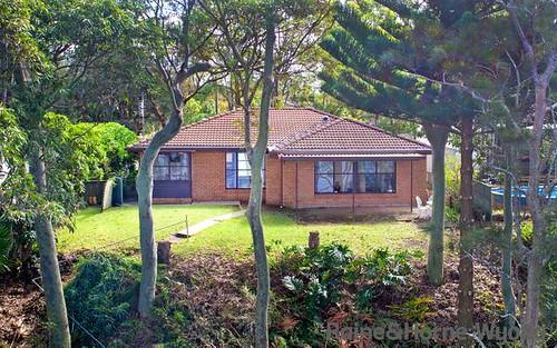 168 Tuggerawong Road, Wyongah NSW