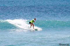 rc0008 (bali surfing camp) Tags: bali surfing surflessons surfreport padang 25042017