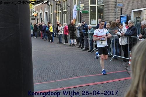 KoningsloopWijhe_26_04_2017_0179