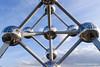 #atomium #2016 #bruselas #bruxelles #brussel #bélgica #belgium #ciudad #city #viajar #travel #viaje #trip #paisaje #landscape #reflejos #reflexes #photography #photographer #picoftheday #sonystas #sonyimages #sonyalpha #sonyalpha350 #sonya350 #alpha350 (Manuela Aguadero PHOTOGRAPHY) Tags: landscape trip atomium city sonystas 2016 brussel reflexes sonya350 sonyimages ciudad bélgica viajar bruselas picoftheday belgium photography bruxelles sonyalpha sonyalpha350 paisaje reflejos photographer alpha350 viaje travel