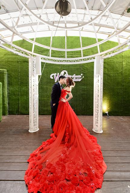 青青戶外婚禮,青青星河池畔,青青食尚花園會館,青青婚宴,青青婚禮,紅帽子工作室,婚攝小寶,紅帽子,Redcap-Studio-163