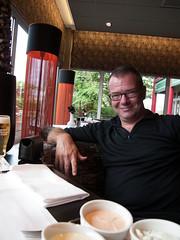 2009-08-25-0024.jpg (Fotorob) Tags: horecabezoek sportrecreatiehorecaed nederland utrecht horeca restaurant holland netherlands niederlande rob breukelen