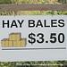 Price of Hay