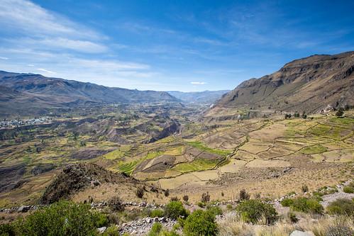 Peru_BasvanOortHR-180