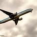Korean Airlines - B777-300ER
