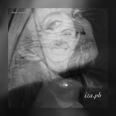 #angie#iza.ph (iza.ph) Tags: abstract izaph angelinajolie