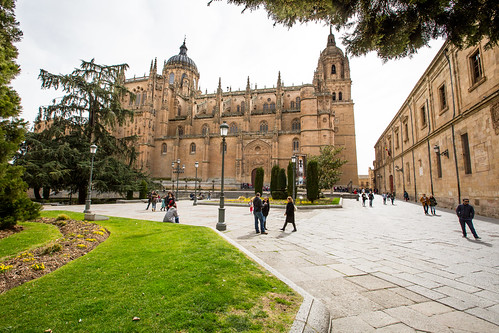 Salamanca_BasvanOort-30