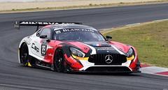 Mercedes-AMG GT3 / Christophe Bourret / FRA / Jean-Philippe Belloc / FRA / AKKA ASP (Renzopaso) Tags: mercedesamg gt3 christophe bourret fra jeanphilippe belloc akka asp blancpain gt series 2016 circuit barcelona blancpaingtseries2016 circuitdebarcelona blancpaingtseries gtseries2016 gtseries motor motorsport photo picture race racing mercedesamggt3 mercedes amg christophebourret jeanphilippebelloc akkaasp