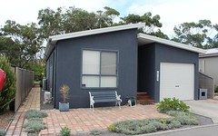 10/1A Gordon Close, Anna Bay NSW