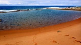 Ifafa Beach