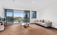 32/834 Bourke Street, Waterloo NSW