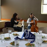 """Lunch Connection April 2017<a href=""""http://farm3.static.flickr.com/2881/33577135803_23c4a31525_o.jpg"""" title=""""High res"""">∝</a>"""