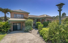 26 Earswick Crescent, Buttaba NSW