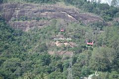 IMG_0190 (syafiqqzz) Tags: bukittinggi bukit tinggi padang west sumatra sumatera barat marapi singalang