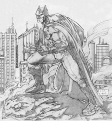 Batman (Lorkalt) Tags: batman bruce wayne brucewayne bat man dc dccomics dccomicsfanart batmanvssuperman comics sketch sketchdrawing drawing sketchbook dailysketch sketchdiario justiceleague ligadajustica ligadajustiça leolino lorkalt leandrolino nonaarte desenhos goiania goias