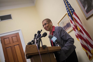 MMB@.Press Conference with Congresswoman Eleanor Holmes Norton.1-31-2017.Khalid.Naji-Allah (3 of 28)