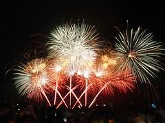 P3180009 (c.u.p.k.e.y.k.) Tags: pyromusical pyrolympics fireworks moa mallofasia pyromusicalcompetition