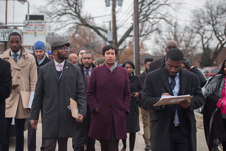 MMB@Ward 7 Community Walk.12.14.2016.Khalid.Naji-Allah (19 of 21)