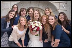 A & J - Wedding Day 24 (inneriart) Tags: wedding saltlake inneriart weddingphotographer destinationwedding fineartphotography wholehannah hannahgalli hannahgalliosborn lds utah mormon weddingphotography bride groom travelcouple saltlakecitytemple saltlaketemple templesquare ajwedding