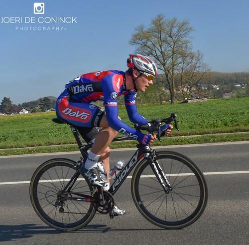 Ronde van Vlaanderen junioren (102)
