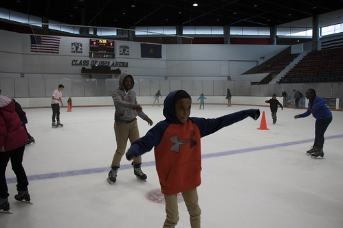 """PAL Day at the Penn Ice Rink 2017 • <a style=""""font-size:0.8em;"""" href=""""http://www.flickr.com/photos/79133509@N02/33718750192/"""" target=""""_blank"""">View on Flickr</a>"""