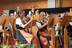 Stadtmusik-Seekirchen-Konzert-Mehrzweckhalle-_DSC6962-by-FOTO-FLAUSEN