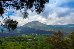 DSC_1426R (mdhkmr) Tags: bali landscape nature