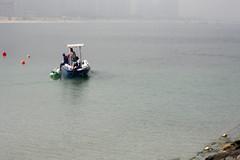The Sea (alcides OTA) Tags: cabodevassoura canon digital canondigital 5d canoneos5d canon5d