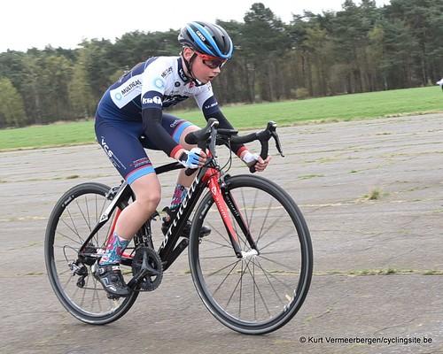 Pk Antwerpen TT (58)