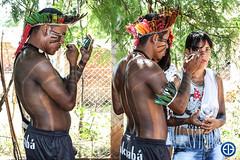 IMG_0578 (fasa.edu.br) Tags: reserva tribo indígena xakriabá