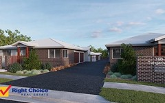 2/196-198 Tongarra Road, Albion Park NSW