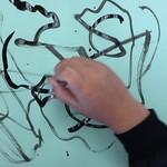 "Peinture aveugle <a style=""margin-left:10px; font-size:0.8em;"" href=""http://www.flickr.com/photos/30723037@N05/33781620142/"" target=""_blank"">@flickr</a>"