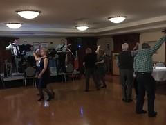 LSB Spring Dance 2017